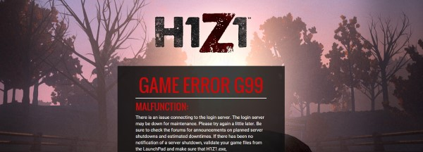 h1z1 g99 featured